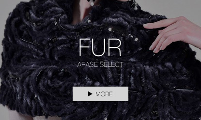 COLLECTION -FUR-